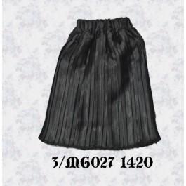 1/3 *Folded Short Skirt * MG027 1420