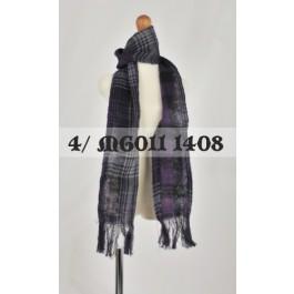 1/4 *Neckerchief - MG011 1408*