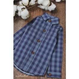 1/3 [Classic Shirt]*HL002 1922