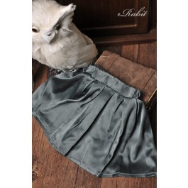 1/3 All size - Flared skirt KC042 1805