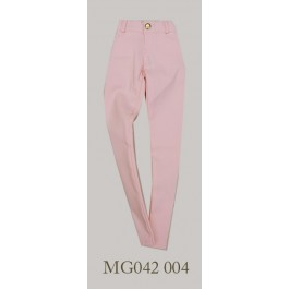 1/3 SD10/13 - Elastic Fabic Pencil Pants (Lady Style) MG042 004