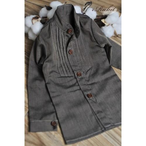 1/3*Dignity Shirt* HL001 1801