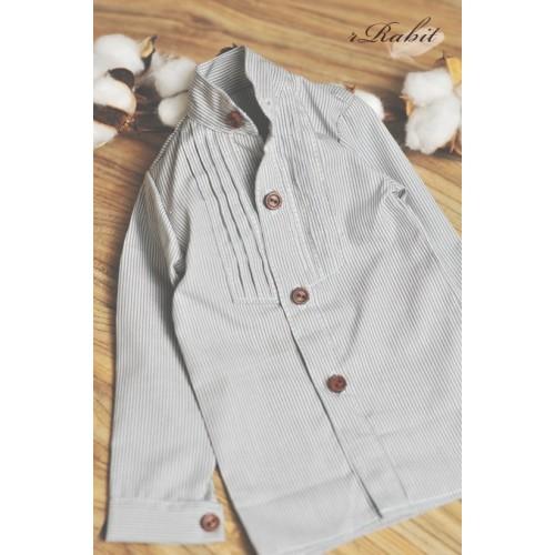 1/3*Dignity Shirt* HL001 1813