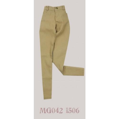 1/3 SD10/13 - Elastic Fabic Pencil Pants (Lady Style) MG042 1506