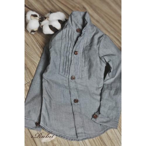 70cm up+*Dignity Shirt* HL001 1821