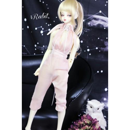 1/3 Girl/DD Backless jumpsuit DF005 2003