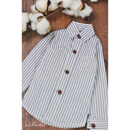 1/3 [Classic Shirt]*HL002 1927