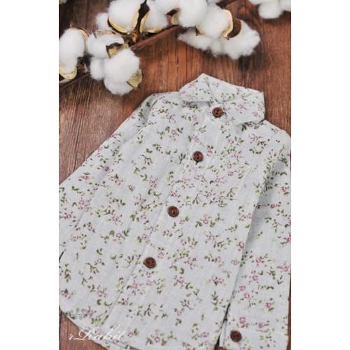 1/3 [Classic Shirt]*HL002 1939