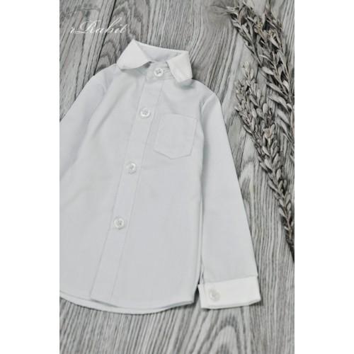 1/3 [Classic Shirt]*HL045 1909