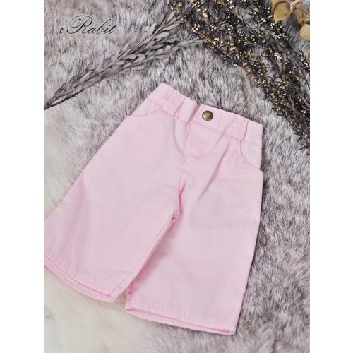 [1/4] Bermuda shorts - HL048 004
