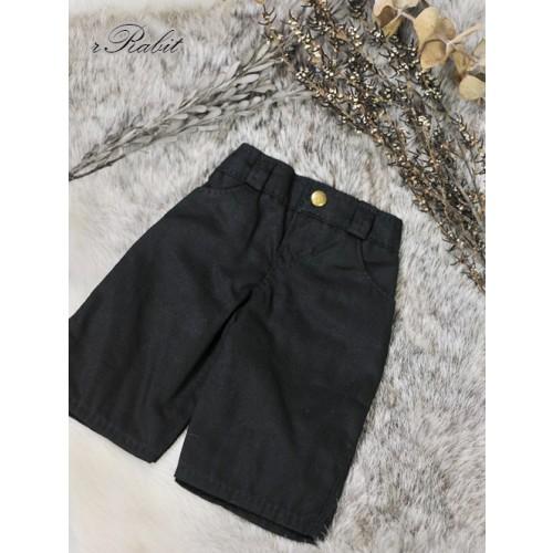 [1/4] Bermuda shorts - HL048 006