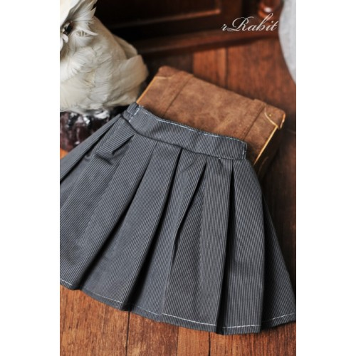 1/3 All size - Flared skirt KC042 1808