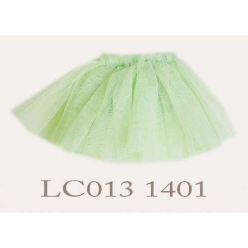 1/3 * Short Skirt * LC013 1401