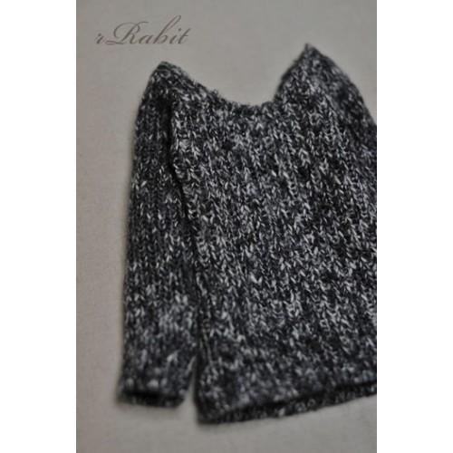 70cm ~up *L/S T-shirt* MG008 1609