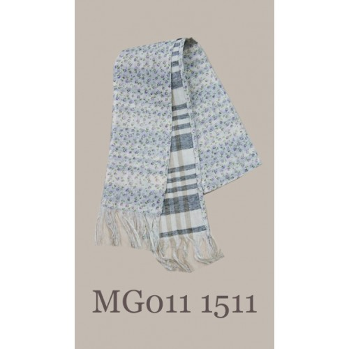 1/3 *Neckerchief - MG011 1511