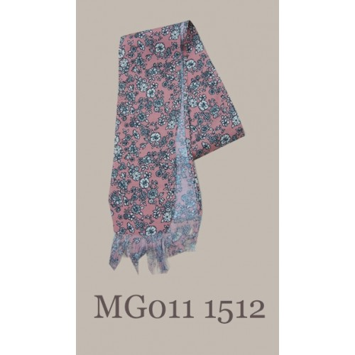 1/3 *Neckerchief - MG011 1512