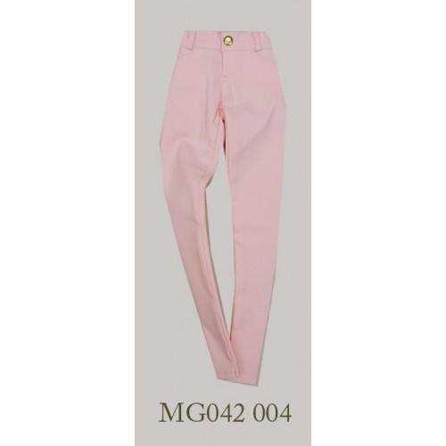 1/3 SD10/13 - Elastic Fabic Pencil Pants (Lady Style) MG042 004