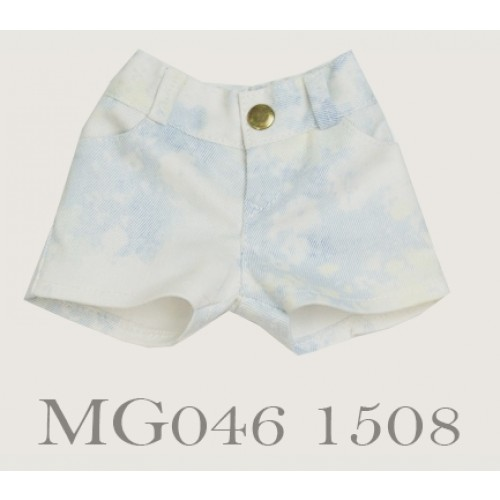 1/3 Hotpants MG046 1508