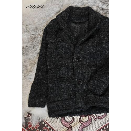 1/3 + Sweater Coat *SH007 1812