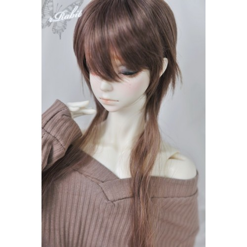 1/4 MDD AP -~Dear Boyfriend~ Deep V Sweater SH032 1809