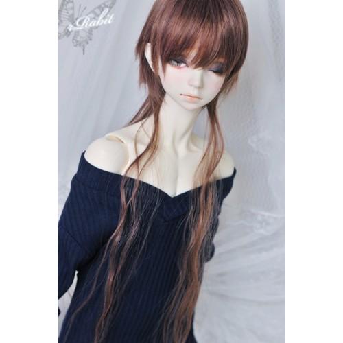 1/3 & 70CM+ ~Dear Boyfriend~ Deep V Sweater SH032 1810