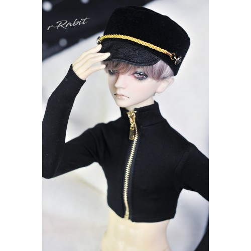 [1/3 head] Glory Cap - AS010