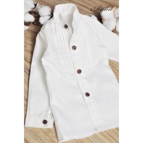 1/3*Dignity Shirt* HL001 1807