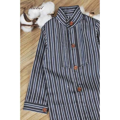 1/3*Dignity Shirt* HL001 1818