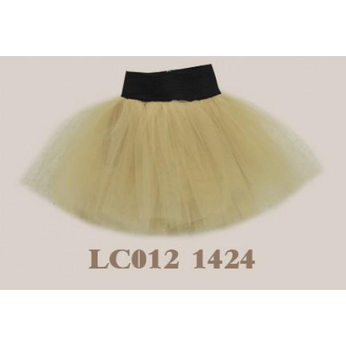 1/3 * Short Skirt * LC012 1424