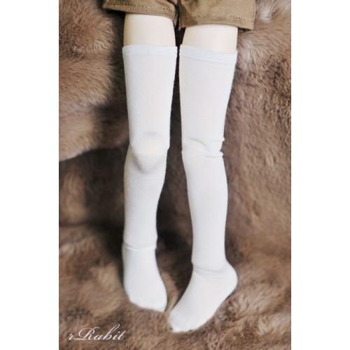 1/4 long socks - AS004 002