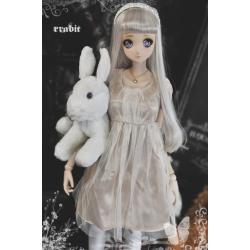 1/3 Girls DD/SD13/10 Black Hills - Fresh