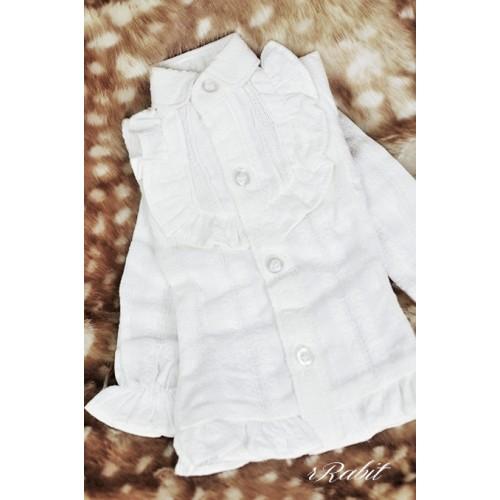 1/3 SD10/16/DD size 1/3 Girl & Slim Boy*Joana Shirt*BSC010 1701
