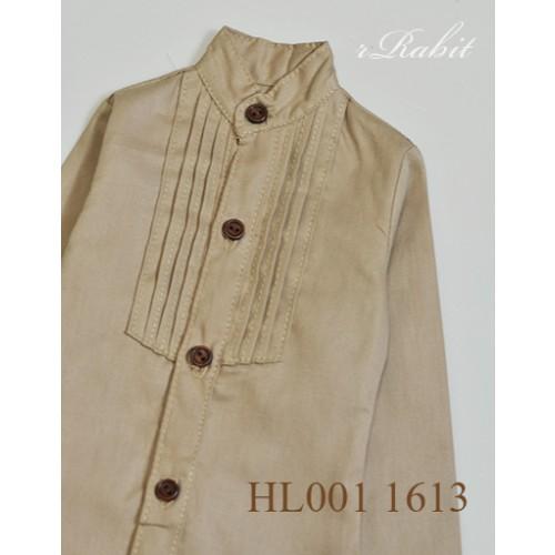 70cm up+*Dignity Shirt* HL001 1613