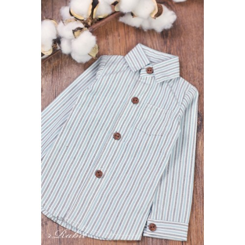 1/3 [Classic Shirt]*HL002 1929