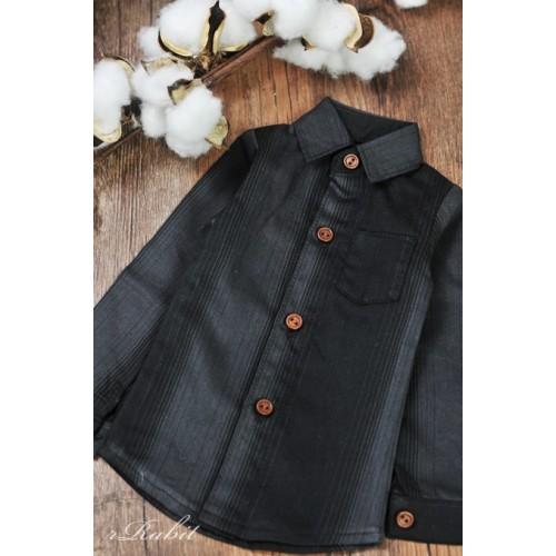 1/3 [Classic Shirt]*HL002 1930