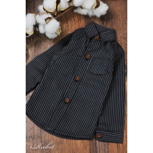 1/3 [Classic Shirt]*HL002 1932