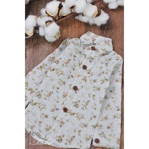 1/4 [Classic Shirt]*HL002 1938