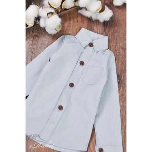 1/3 [Classic Shirt]*HL002 1941