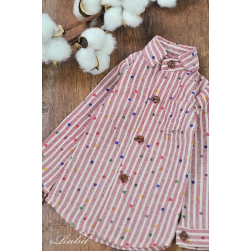 1/3 [Classic Shirt]*HL002 1944