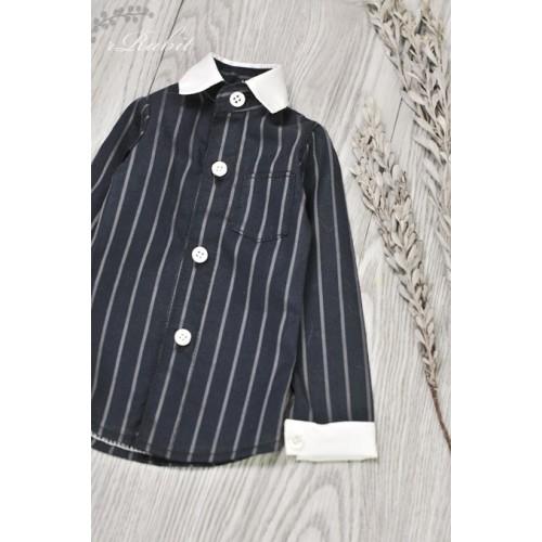 1/3 [Classic Shirt]*HL045 1907