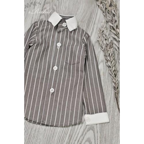 1/3 [Classic Shirt]*HL045 1908