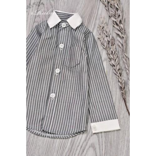 1/3 [Classic Shirt]*HL045 1914