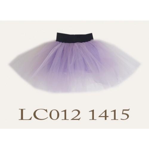 1/3 * Short Skirt * LC012 1415