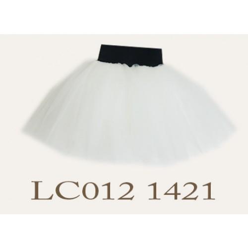 1/3 * Short Skirt * LC012 1421