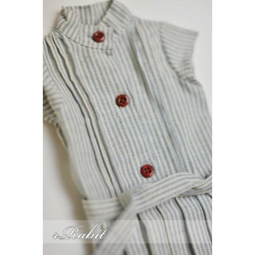 1/3 S/S One piece Decent dress -MG037 1526