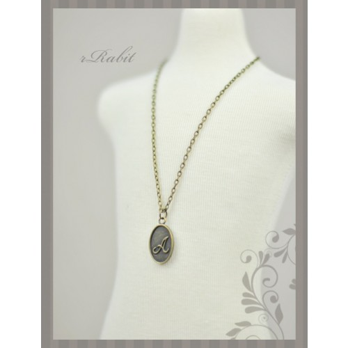 1/3  * Necklace * RA140802