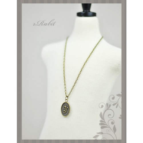 1/3  * Necklace * RA140803