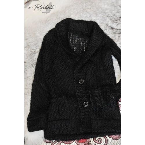 1/3 + Sweater Coat *SH007 1802