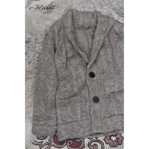 1/3 + Sweater Coat *SH007 1805