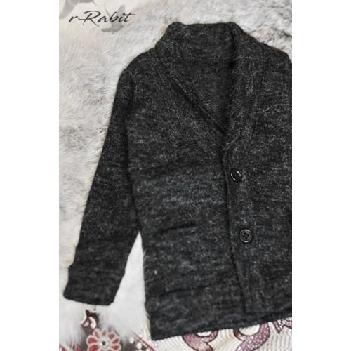 1/3 + Sweater Coat *SH007 1810